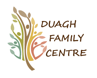 Duagh Family Centre